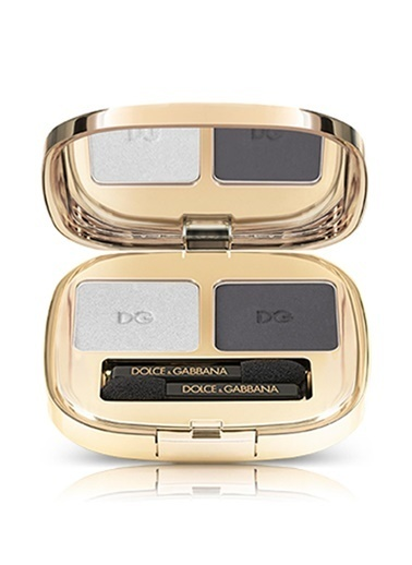 Dolce&Gabbana Göz Farı Renkli